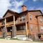 Property Alliance - Park City, UT