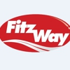 Fitzway Insurance Services: Allstate Insurance
