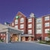 Holiday Inn Express & Suites St. Louis West-O'Fallon