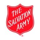 The Latrobe Salvation Army
