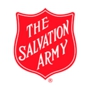 The Salvation Army Anchorage Corps Community Center