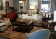 Resource Room - Nixa, MO. Showroom