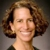 Dr. Deborah E Klein, MD