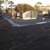 Smith Roofing inc.