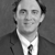 Edward Jones - Financial Advisor: Ethan K Gilley
