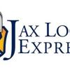 Jax Lock Express