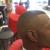 Eric (Dox The Barber) Robinson