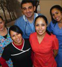 Dr. Dental of Springfield - Springfield, MA