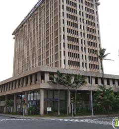 Dentech International Inc - Honolulu, HI