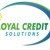 Loyal Credit Solutions, Inc
