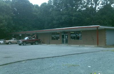 Indian Trail Laundromat - Indian Trail, NC