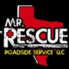 Mr Rescue Roadside Service