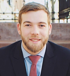 Brian Williamson - Ameriprise Financial Services, Inc. - Frederick, MD