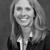 Edward Jones - Financial Advisor: Angie Morales