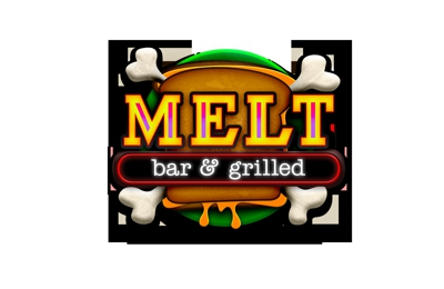 Melt Bar and Grilled - Akron, OH