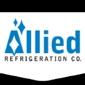 Allied Refrigeration Co - Kansas City, MO