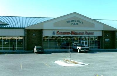 Pepperjax Grill - Saint Joseph, MO