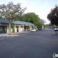 Peet's Coffee & Tea - Palo Alto, CA