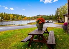 Best Western Saranac Lake - Saranac Lake, NY