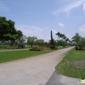 Lauderdale Memorial Park - Fort Lauderdale, FL