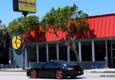noodle star - Sherman Oaks, CA