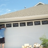 mike carters painting llc