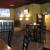 The Bleachers Sports Bar & Grill