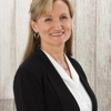 Kimberly R. Ross, DDS