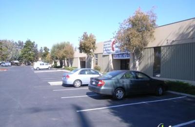 Jeong Ae Kwon, L, AC (OMD) - Santa Clara, CA