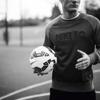 Nike The Grove