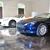 Epoxy Garage Floor Pros & Pressure Washing