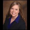 Mitzi Ryburn - State Farm Insurance Agent