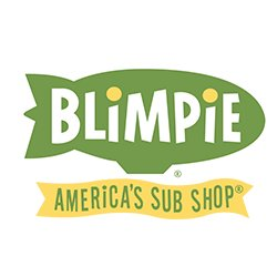 BLIMPIE, Kahoka MO