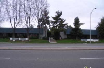 Meredith Fowler, LMFT - Fresno, CA