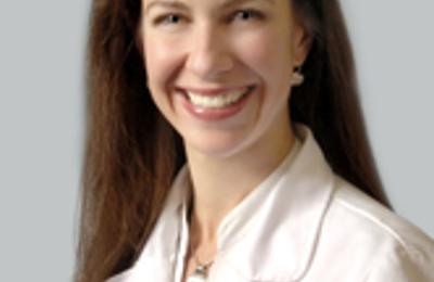 Dr. Judith P. Ford, MD - Las Vegas, NV