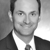 Edward Jones - Financial Advisor: Brian Wiscombe