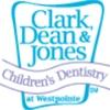 Clark, Dean & Associate's Children's Dentistry