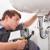 Binder Plumbing Repair