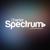 Spectrum - Charter Spectrum Authorized Retailer