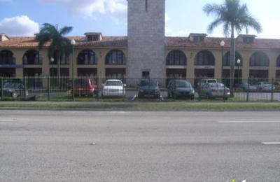 La Colina Comidas Rapidas - Miami, FL