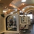 Athena Salon & Day Spa