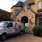 Pronto and Carpet LLC - Charlotte, NC