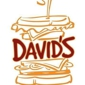 David's Grill & Bar - Cleveland, OH