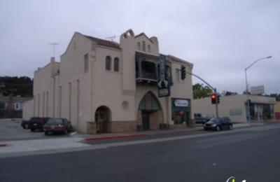 The Lariat - Belmont, CA