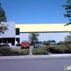 Johnsons Automotive Repair Inc