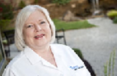 Dr. Karen Anne Hargus, MD - Rogers, AR