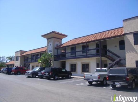 Health Advocates Inc - Escondido, CA