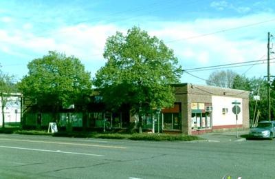Steakadelphia - Portland, OR