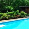 Rainbow Pools Inc