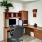 Quality Inn & Suites - Rio Grande City, TX